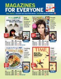 Magazines-2016